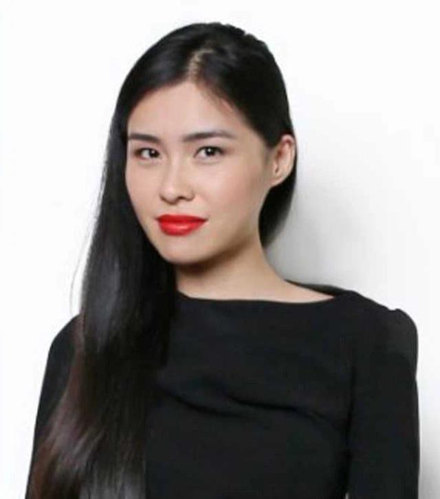 Cô gái Trung Quốc từ nhân viên bán hàng bình thường một bước thành Công nương nước Bỉ với chuyện tình lãng mạn hơn cả cổ tích - Ảnh 2.