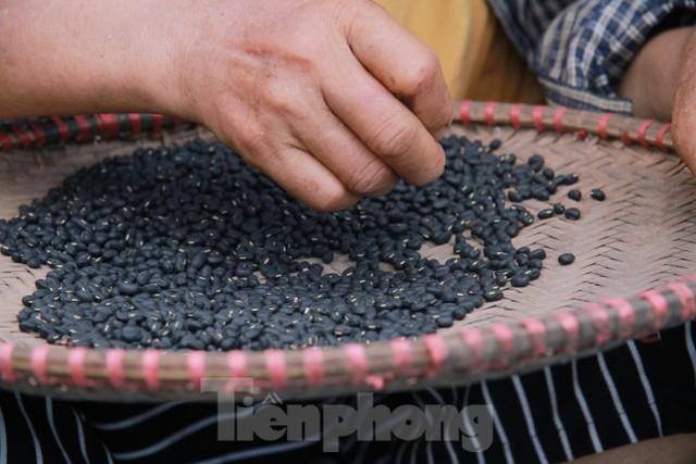 Người dân khu lao động Long Biên khốn đốn trong nắng nóng đổ lửa  - Ảnh 5.