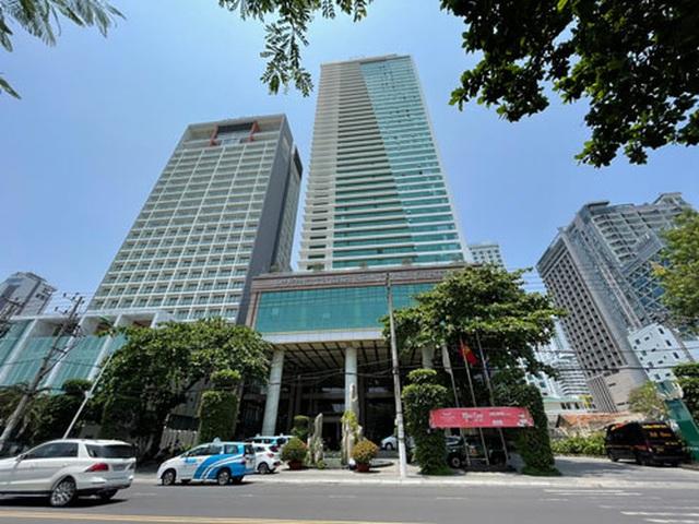 360 dự án ở Khánh Hòa phải xác định lại giá đất - Ảnh 1.
