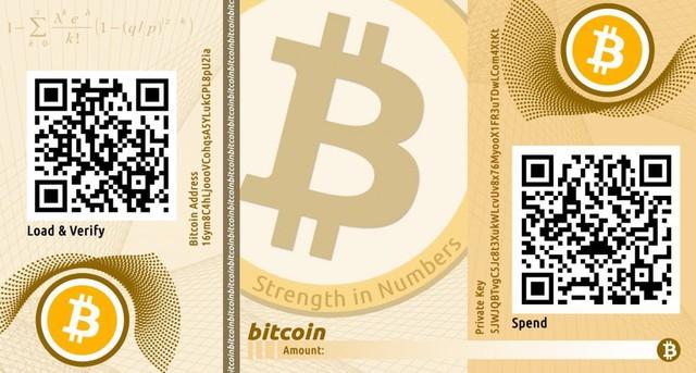 Có thật FBI đã bẻ khóa ví chứa Bitcoin của tin tặc? - Ảnh 1.