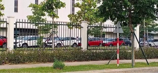 THACO xuất xưởng Peugeot 3008 2021 tại Việt Nam: Đại lý ồ ạt nhận cọc, sớm ra mắt đấu Mazda CX-5 và Hyundai Tucson - Ảnh 1.