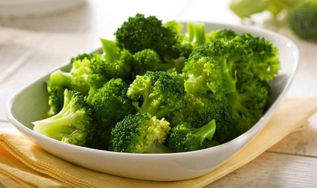 4 thực phẩm nếu đem luộc sẽ bổ dưỡng không kém gì thần dược, biết tận dụng còn giúp giảm cân nhanh  - Ảnh 3.