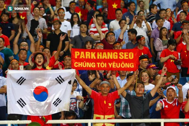 Hạ Malaysia không khó, song liệu thầy Park có thoát cảnh thân bại danh liệt đậm chất déjà vu? - Ảnh 1.