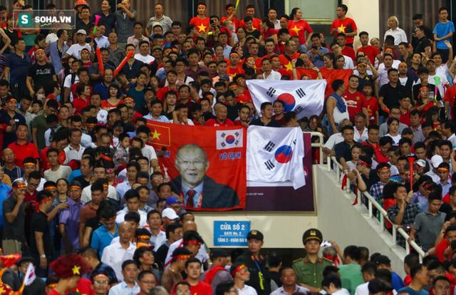 Hạ Malaysia không khó, song liệu thầy Park có thoát cảnh thân bại danh liệt đậm chất déjà vu? - Ảnh 2.