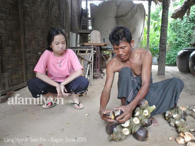 Ông bố đưa con đi du lịch từ nhỏ: 12 tuổi phượt Myanmar, nói tiếng Anh hơn sinh viên đại học và bí quyết gia đình chung nhịp thở - Ảnh 2.
