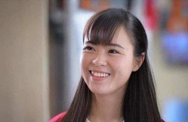 Ảnh chế hài hước: Cầu thủ ĐT Việt Nam hóa mỹ nhân hút hồn trước trận gặp ĐT Malaysia tối nay - Ảnh 11.