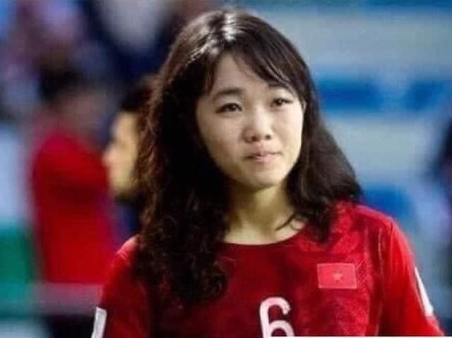 Ảnh chế hài hước: Cầu thủ ĐT Việt Nam hóa mỹ nhân hút hồn trước trận gặp ĐT Malaysia tối nay - Ảnh 13.