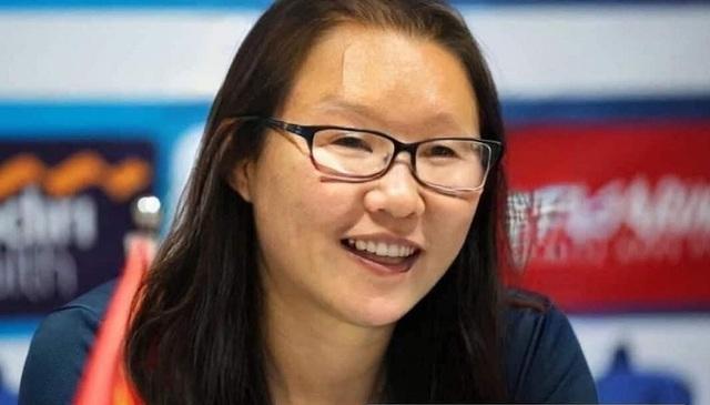 Ảnh chế hài hước: Cầu thủ ĐT Việt Nam hóa mỹ nhân hút hồn trước trận gặp ĐT Malaysia tối nay - Ảnh 15.