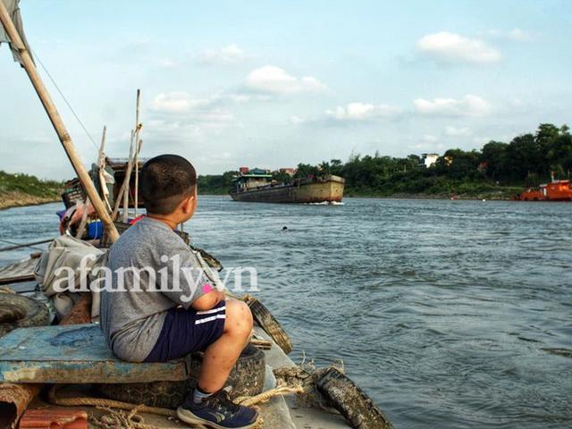 Ông bố đưa con đi du lịch từ nhỏ: 12 tuổi phượt Myanmar, nói tiếng Anh hơn sinh viên đại học và bí quyết gia đình chung nhịp thở - Ảnh 5.