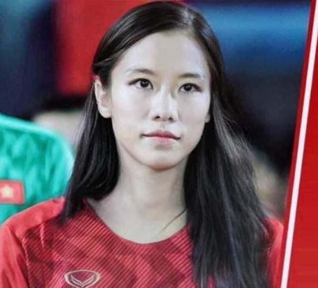 Ảnh chế hài hước: Cầu thủ ĐT Việt Nam hóa mỹ nhân hút hồn trước trận gặp ĐT Malaysia tối nay - Ảnh 7.