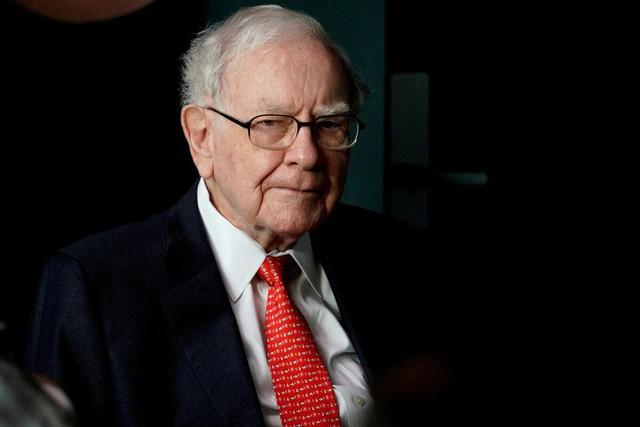 Tỷ phú Warren Buffett tin tưởng rằng 3 lựa chọn trong cuộc sống này sẽ phân biệt người thành công và kẻ thất bại: Biết sớm ngày nào hay ngày đó! - Ảnh 2.
