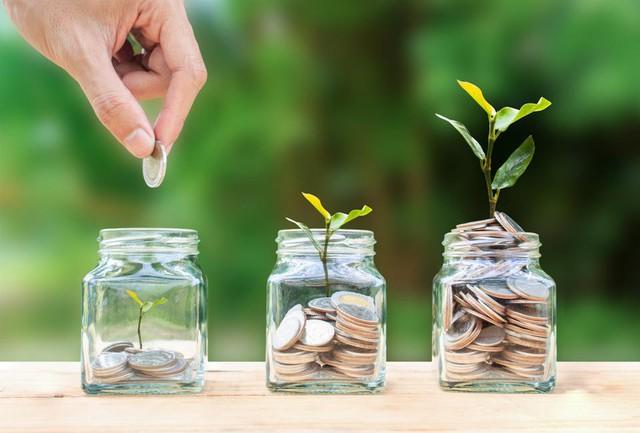 Quy tắc vàng để quản lý thu chi của người khôn ngoan, chỉ cần một bước, cuộc sống vẫn ung dung mà vẫn có tiền tiết kiệm - Ảnh 1.
