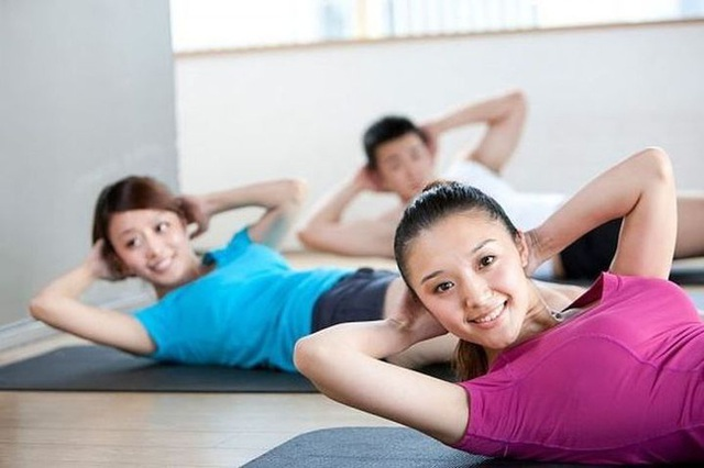 Phụ nữ cần 3 ấm, đàn ông cần 3 lạnh để cơ thể khỏe mạnh và sống thọ  - Ảnh 3.