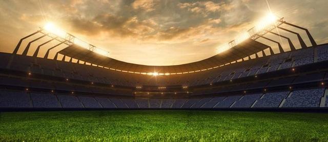 Từ SVĐ diễn ra trận Việt Nam vs UAE 15/6: Dubai đốt tiền cho sân vận động thể thao khủng thế nào? - Ảnh 6.