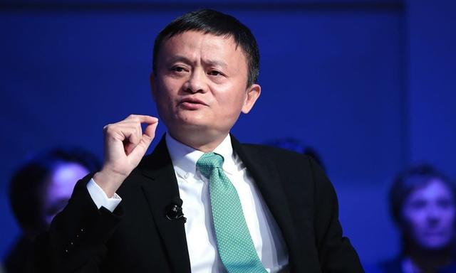10 tỷ phú giàu nhất Trung Quốc có tốt nghiệp ở những trường đại học danh giá nhất? Thống kê cho thấy đáp án rất bất ngờ  - Ảnh 3.