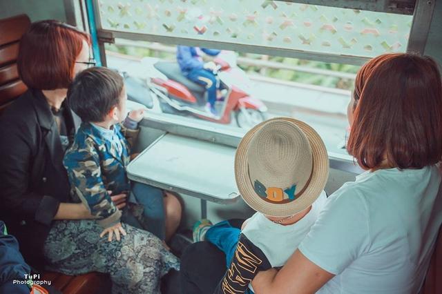 """""""Đi một ngày đàng, học một sàng khôn"""": Cha mẹ hãy đưa con đến 4 nơi này để trẻ có thể phát triển tốt trong tương lai - Ảnh 3."""