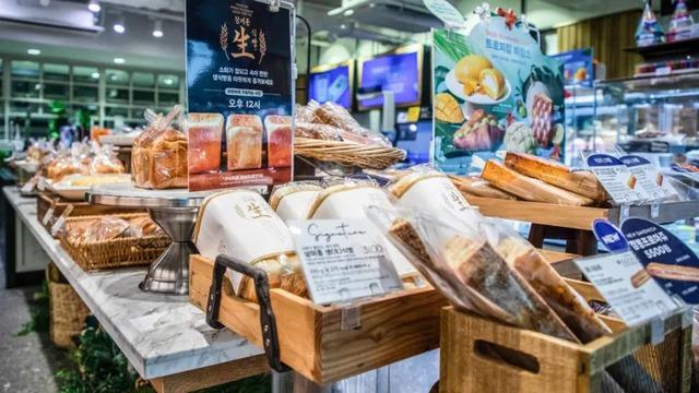 Giá lương thực tăng cao nhất 10 năm khiến người dùng, doanh nghiệp châu Á điêu đứng - Ảnh 4.