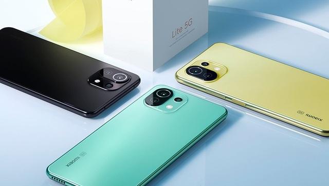 iPhone 12 Pro Max, Galaxy Note 20 Ultra, iPhone 11,... đồng loạt rớt giá mạnh - Ảnh 7.