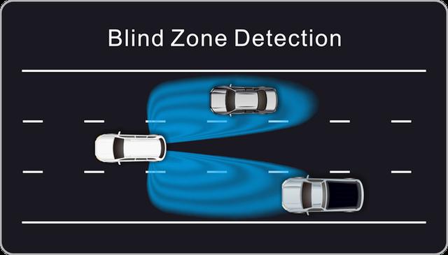 Những trang bị an toàn trên xe hay bị sử dụng sai  - Ảnh 2.