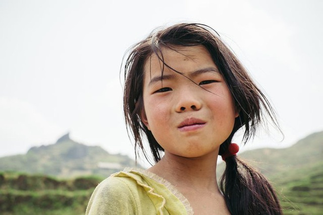 Chu du châu Á 210 ngày, nhiếp ảnh gia Ukraine đặc biệt phải lòng Việt Nam, tung bộ ảnh 3 miền non nước đẹp đến mê hoặc - Ảnh 1.