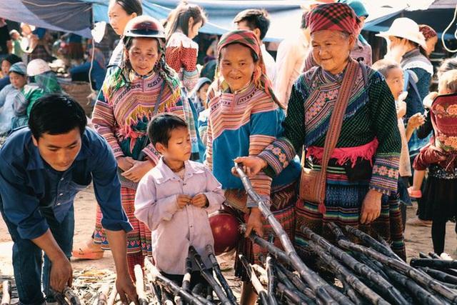 Chu du châu Á 210 ngày, nhiếp ảnh gia Ukraine đặc biệt phải lòng Việt Nam, tung bộ ảnh 3 miền non nước đẹp đến mê hoặc - Ảnh 14.