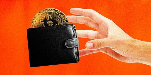 """""""Sóng gió"""" Bitcoin: Nhà đầu tư thành con bạc? - Ảnh 3."""