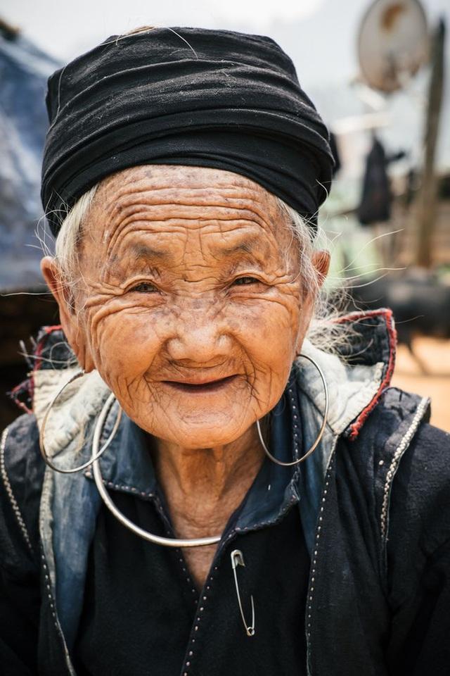 Chu du châu Á 210 ngày, nhiếp ảnh gia Ukraine đặc biệt phải lòng Việt Nam, tung bộ ảnh 3 miền non nước đẹp đến mê hoặc - Ảnh 8.