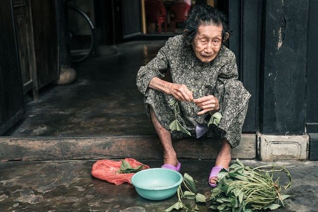 Chu du châu Á 210 ngày, nhiếp ảnh gia Ukraine đặc biệt phải lòng Việt Nam, tung bộ ảnh 3 miền non nước đẹp đến mê hoặc - Ảnh 9.