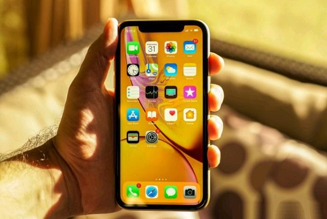 iPhone 12 Pro Max, Galaxy Note 20 Ultra, iPhone 11,... đồng loạt rớt giá mạnh - Ảnh 4.