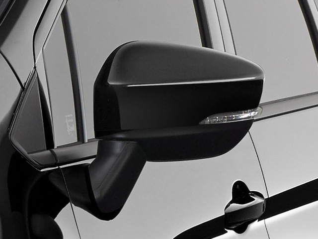 Mitsubishi Xpander thêm phiên bản đặc biệt: Thể thao hơn, nâng cấp dàn loa mới, tăng sức cạnh tranh trước Suzuki Ertiga, XL7 - Ảnh 4.