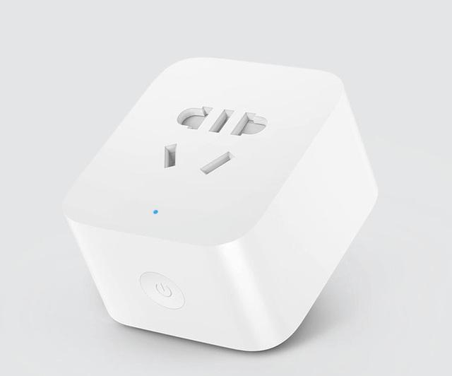 Phòng điều hoà nên lắp ngay thiết bị rẻ tiền này, nó vừa tiết kiệm điện vừa giảm tác hại của điều hoà đến sức khoẻ - Ảnh 5.