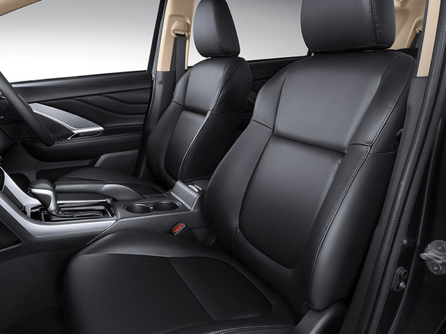 Mitsubishi Xpander thêm phiên bản đặc biệt: Thể thao hơn, nâng cấp dàn loa mới, tăng sức cạnh tranh trước Suzuki Ertiga, XL7 - Ảnh 8.