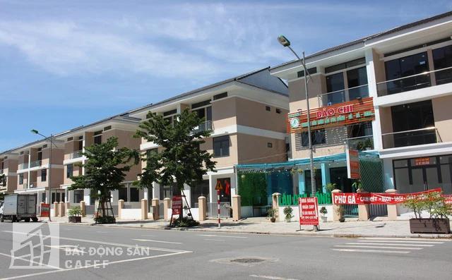 Mục sở thị 3 khu đô thị phía Tây Thủ đô có giá biệt thự và liền kề tăng dựng đứng - Ảnh 10.