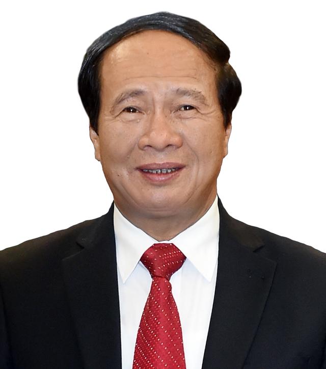Phó Thủ tướng Lê Văn Thành là Trưởng Ban Chỉ đạo quốc gia về IUU - Ảnh 1.