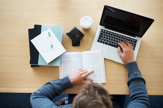 4 kỹ năng mềm tạo đà để bạn phát triển sự nghiệp rực rỡ sau tuổi 30: Điều số 1 tu dưỡng cả đời cũng chưa đủ  - Ảnh 1.