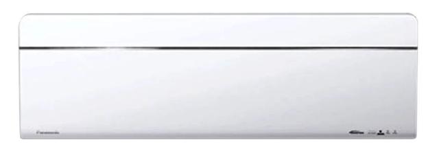 8 mẫu điều hòa siêu tiết kiệm điện trên thị trường, 1 tiếng bật máy hết 700 đồng, chiếc rẻ nhất giá chỉ từ 3 triệu đồng - Ảnh 1.