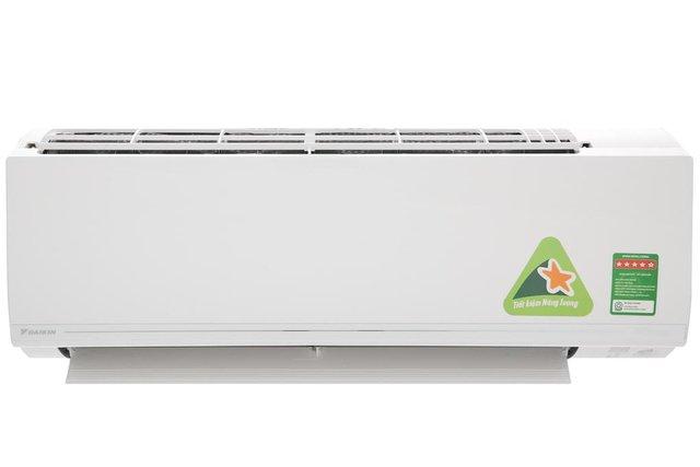 8 mẫu điều hòa siêu tiết kiệm điện trên thị trường, 1 tiếng bật máy hết 700 đồng, chiếc rẻ nhất giá chỉ từ 3 triệu đồng - Ảnh 3.