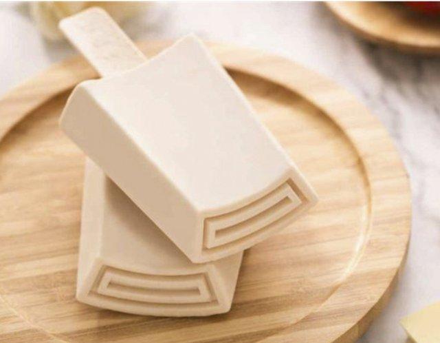 Nhà sáng lập tuyên bố: Khách hàng chấp nhận giá đắt, không thì thôi!, hãng kem Hermes Trung Quốc hứng gạch đá dữ dội  - Ảnh 2.