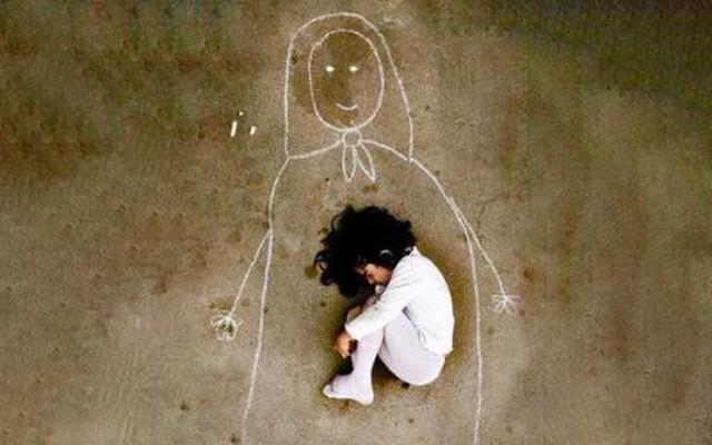 Tại sao có những đứa con bất cần và cứng đầu: Cha mẹ ơi đọc đi để biết lỗi không thuộc về lũ trẻ! - Ảnh 1.