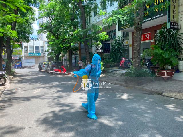 Cận cảnh nơi cách ly của tuyển Việt Nam tại Sài Gòn: Khách sạn 3 sao nhưng vô cùng chất lượng! - Ảnh 9.