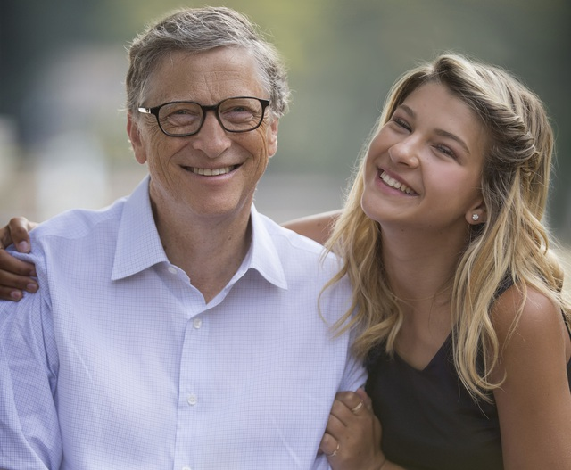 6 điều người thành công như Bill Gates và Jeff Bezos thường làm vào cuối tuần để 7 ngày tiếp theo của họ luôn hiệu quả hơn - Ảnh 3.