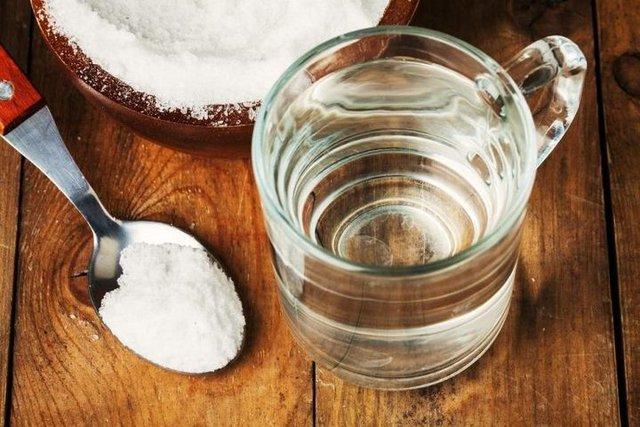 4 loại nước được bác sĩ khuyên không uống khi bụng đói vào buổi sáng vì gây hại sức khỏe, giảm tuổi thọ  - Ảnh 3.