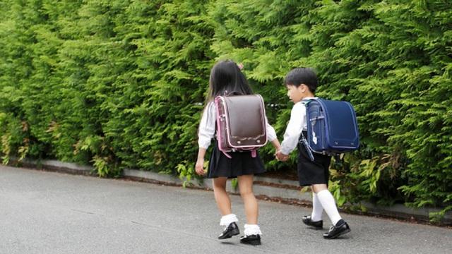 8 bí quyết giúp đa phần người dân Nhật đều cân đối và khỏe mạnh, tỷ lệ béo phì chỉ bằng 1/5 so với trung bình thế giới - Ảnh 5.