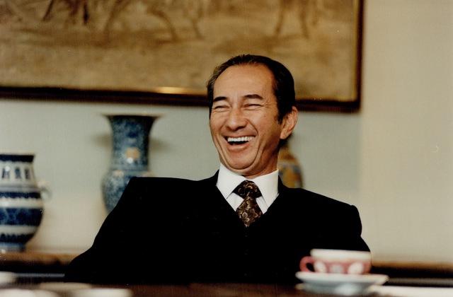 Ông trùm sòng bạc Ma Cao muốn đầu tư dự án 5 tỷ USD tại Việt Nam, đối tác tiềm năng là Tập đoàn Hưng Thịnh đang cơ cấu nguồn lực tài chính hàng chục nghìn tỷ đồng - Ảnh 2.