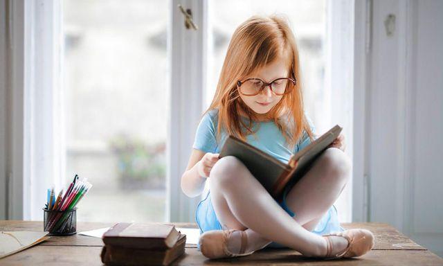Quyền lợi trọn đời: 10 thói quen cha mẹ nhất định phải ép con phát triển để có một tương lai xán lạn - Ảnh 3.