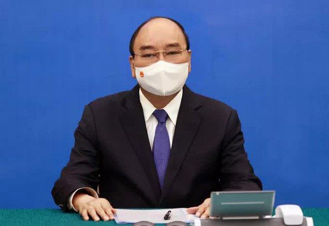 Tổng Thư ký LHQ đặc biệt cảm kích Việt Nam điều trị khỏi nhân viên LHQ mắc Covid-19  - Ảnh 1.