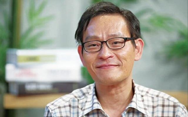 Thiên tài Hàn Quốc có IQ cao nhất thế giới: Làm việc cho NASA năm 8 tuổi nhưng bỏ chốn xa hoa về nước để học lại tiểu học vì một lý do không ai ngờ