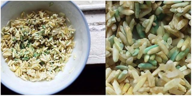 Người Việt không nên tiêu thụ thường xuyên 3 loại cơm này vì có thể phải đối mặt với ngộ độc và ung thư - Ảnh 2.