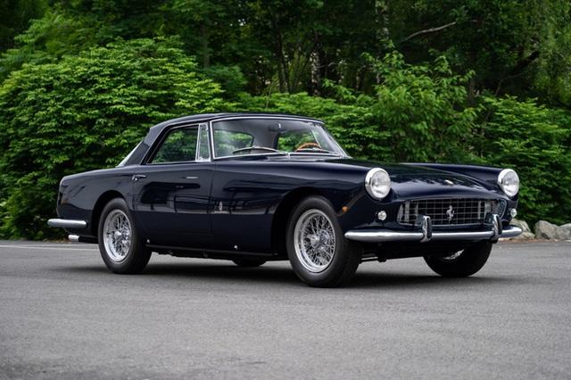Ferrari đổ dầu vào vạc lửa Lamborghini: Ông là một tên lái máy kéo, đừng cằn nhằn về xe của tôi! - Ảnh 5.