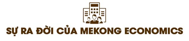 Kinh tế trưởng Mekong Economics: 'Chuỗi cung ứng sẽ không quay lại Trung Quốc chỉ vì một đợt bùng dịch Covid-19 ngắn hạn ở Việt Nam!' - Ảnh 5.